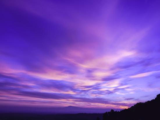sunrise-982013_1920